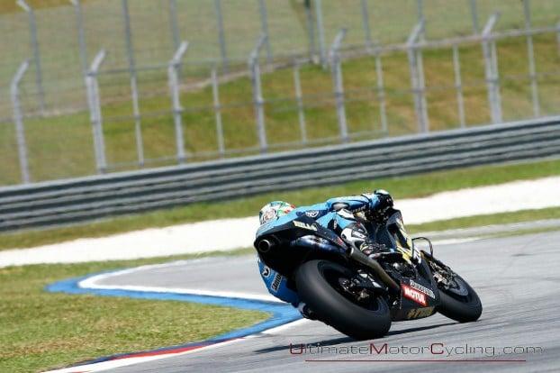 2010_Rizla_Suzuki_MotoGP_Wallpaper 1