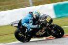 2010_Rizla_Suzuki_MotoGP_Wallpaper 2