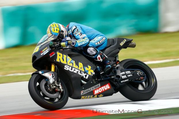 2010_Rizla_Suzuki_MotoGP_Wallpaper 4