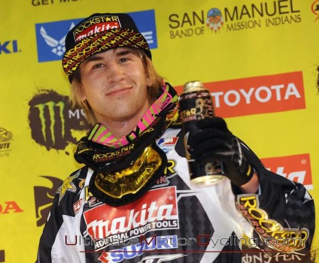 2010_Rockstar_Suzuki 1