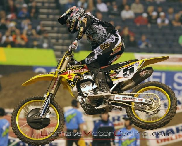 2010_Rockstar_Suzuki 6
