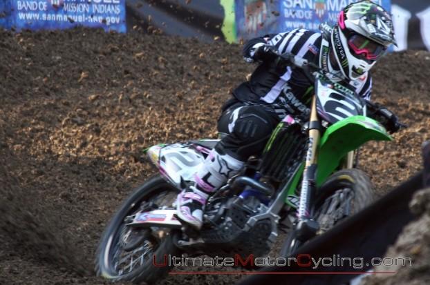 2010_Ryan_Villopoto_Anaheim_3_Supercros (4)