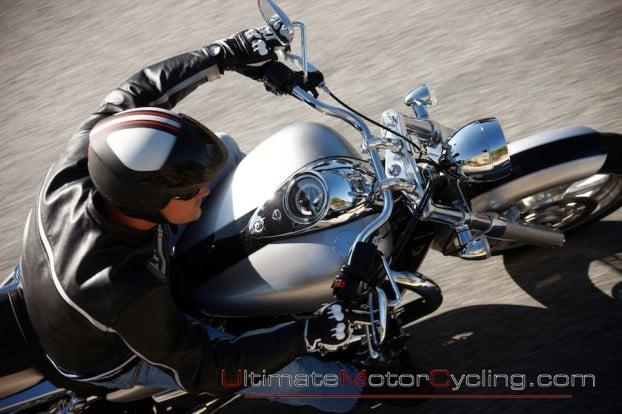 2010_Triumph_Thunderbird 3