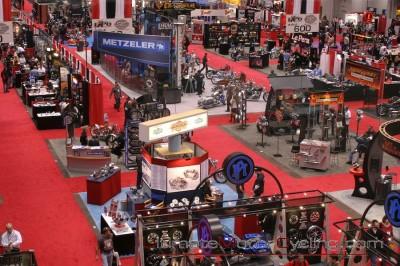 2010_V-Twin_Expo