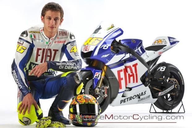 2010_Valentino_Rossi_Team 1