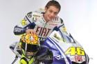 2010_Valentino_Rossi_Team 2
