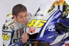 2010_Valentino_Rossi_Team 3