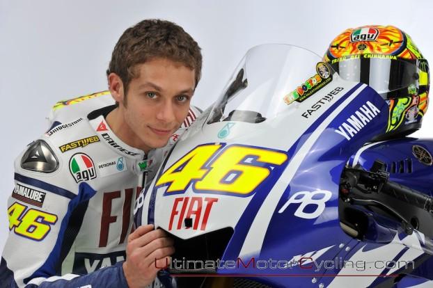 2010_Valentino_Rossi_Team 4