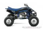 2010_Yamaha_YZ450_ATV_Wallpaper 5