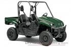 2011_Yamaha_Rhino_700_FI 1