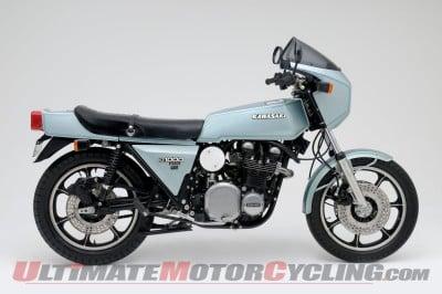 1978-kawasaki-z1r-turbo 2