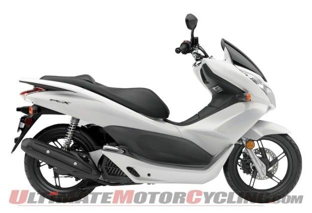 2011-honda-pcx-scooter 1
