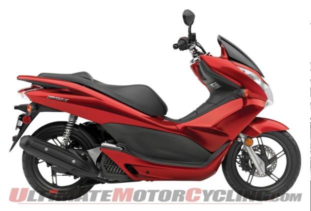 2011-honda-pcx-scooter 2