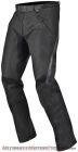 Alpinestars Gore-Tex 365 Review, pants