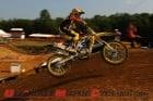 2010-ama-motocross-budds-creek-ryan-dungey-crash-and-return 1