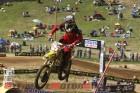 2010-ama-motocross-budds-creek-ryan-dungey-crash-and-return 2