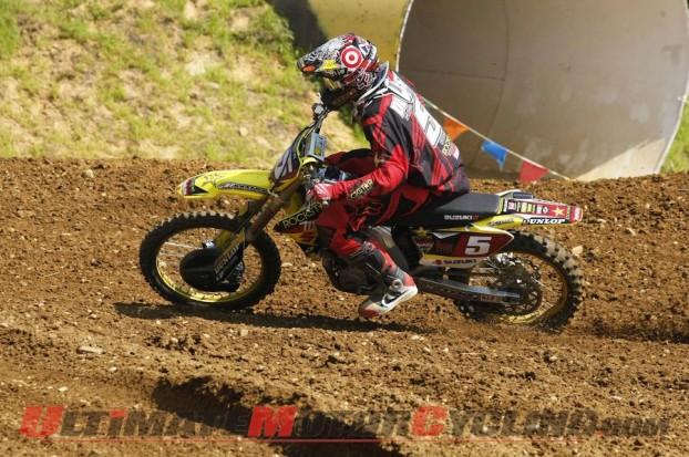 2010-ama-motocross-budds-creek-ryan-dungey-crash-and-return 3
