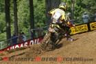 2010-ama-motocross-budds-creek-ryan-dungey-crash-and-return 4