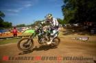 2010-ama-motocross-kawasaki-team-previews-high-point 4