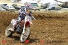 2010-ama-motocross-yosh-riders-rock budds-creek 1