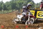 2010-ama-motocross-yosh-riders-rock budds-creek 2