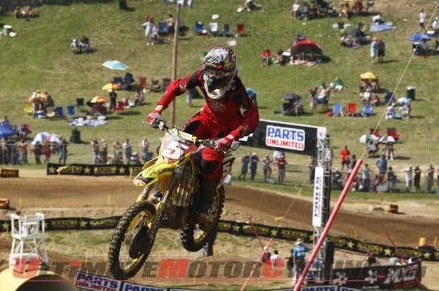 2010-ama-motocross-yosh-riders-rock budds-creek 4