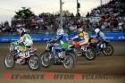 2010-ama-pro-flat-track-results-lima-ohio 1