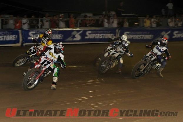 2010-ama-pro-flat-track-results-lima-ohio 2