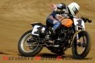 2010-ama-pro-flat-track-results-lima-ohio 3