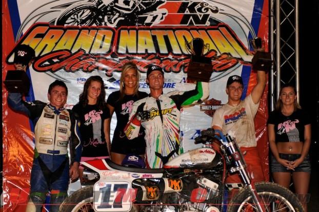 2010-ama-pro-flat-track-results-lima-ohio 5