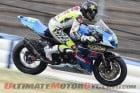 2010-ama-superbike-pole-award-half-way-report 1