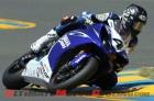 2010-ama-superbike-pole-award-half-way-report 2