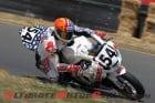 2010-ama-superbike-pole-award-half-way-report 3