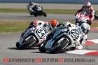 2010-ama-superbike-pole-award-half-way-report 4