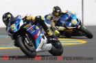 2010-ama-superbike-pole-award-half-way-report 5