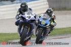 2010-ama-superbike-sunday-results-road-america 2