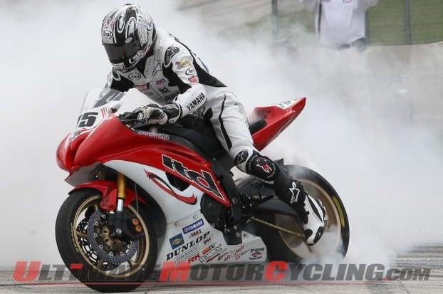 2010-ama-superbike-to-vir-august-13-15 1