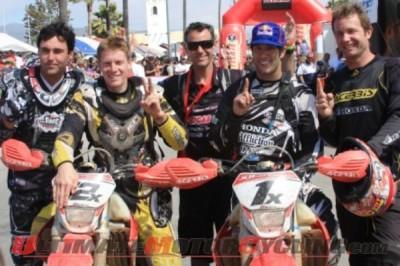 2010-baja-500-jrc-honda-race-results
