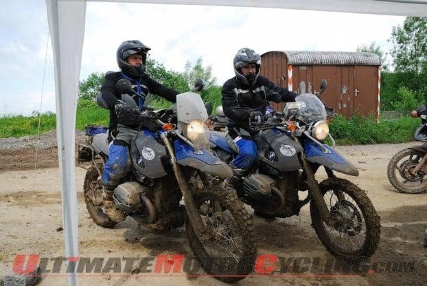 2010-bmw-motorcycle-gs-challenge-event-recap 1