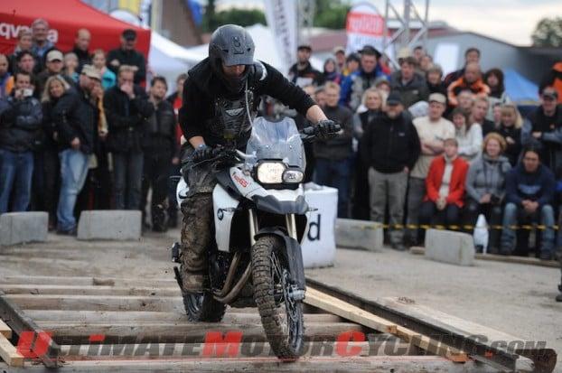 2010-bmw-motorcycle-gs-challenge-event-recap 2