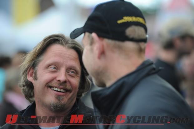 2010-bmw-motorcycle-gs-challenge-event-recap 3