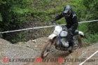 2010-bmw-motorcycle-gs-challenge-event-recap 4