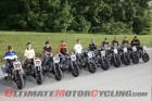 2010-danny-eslick-ama-xr1200-racing-history 1