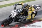 2010-danny-eslick-ama-xr1200-racing-history 2