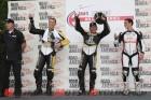 2010-danny-eslick-ama-xr1200-racing-history 5