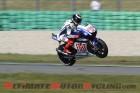 2010-dutch-tt-motogp-moto2-125-starting-grids 1
