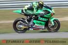 2010-dutch-tt-motogp-moto2-125-starting-grids 2