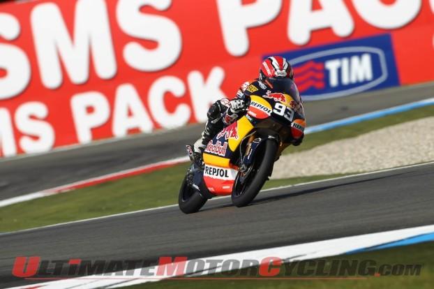 2010-dutch-tt-motogp-moto2-125-starting-grids 3