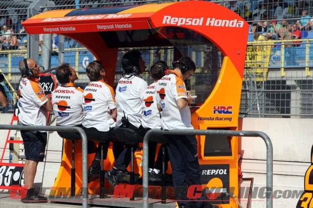 2010-dutch-tt-motogp-moto2-125-starting-grids 4