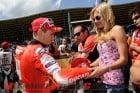 2010-dutch-tt-motogp-moto2-125-starting-grids 5